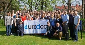 Eurdoc AGM 2014